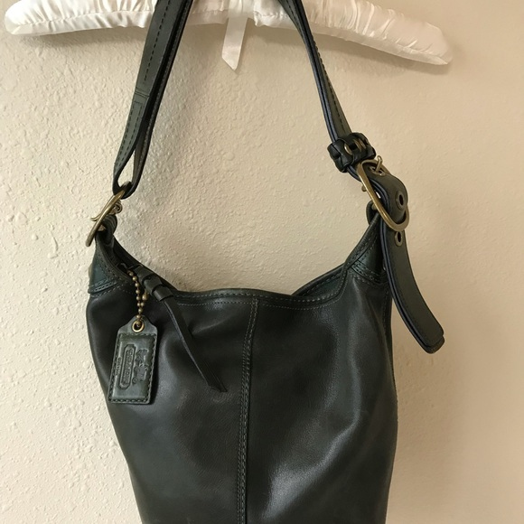 288f8e41f72 Coach Bags | Bucket Bag Large | Poshmark